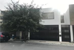 Foto de casa en renta en  , quinta montecarlo 5 sector, san nicolás de los garza, nuevo león, 21501224 No. 01