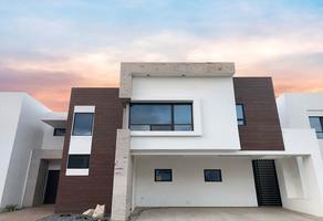 Foto de casa en venta en  , quinta montecarlo, mexicali, baja california, 0 No. 01
