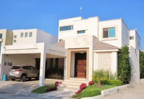 Foto de casa en venta en quinta nogalar , quinta real, saltillo, coahuila de zaragoza, 0 No. 01