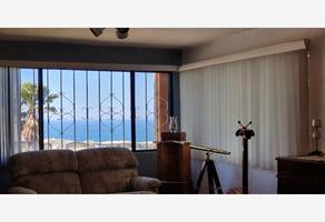 Foto de casa en venta en quinta pietra 909, popotla, playas de rosarito, baja california, 0 No. 01