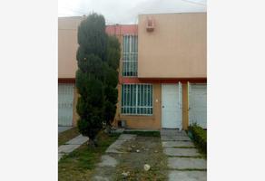 Foto de casa en venta en quinta privada de circuito 33 5, los héroes tecámac, tecámac, méxico, 0 No. 01