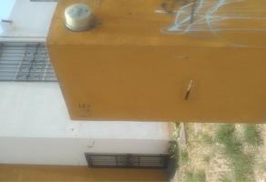 Foto de casa en venta en quinta privada de jacarandas 0, magdalena apasco, magdalena apasco, oaxaca, 17154290 No. 01