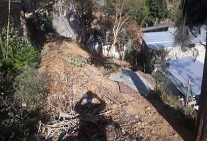 Foto de terreno habitacional en venta en quinta privada del sur , soledad, oaxaca de juárez, oaxaca, 0 No. 01