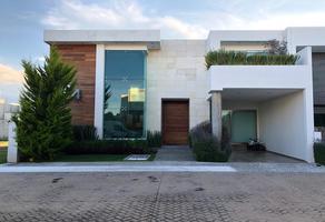 Foto de casa en venta en quinta real 179, san antonio, pachuca de soto, hidalgo, 0 No. 01