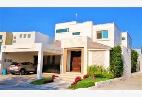 Foto de casa en venta en quinta real 500, quinta real, saltillo, coahuila de zaragoza, 0 No. 01