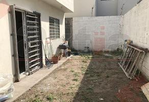 Inmuebles Residenciales En Renta En Las Quintas