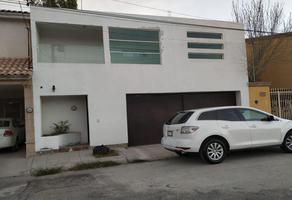 Foto de casa en venta en quinta santa rita , los fresnos, torreón, coahuila de zaragoza, 0 No. 01