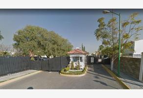 Foto de casa en venta en quinta valverde 108, real de arboledas, celaya, guanajuato, 0 No. 01