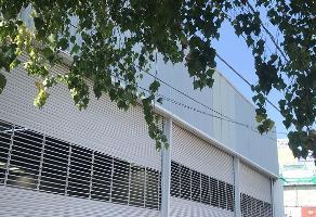 Foto de nave industrial en venta en  , quinta velarde, guadalajara, jalisco, 5899657 No. 01