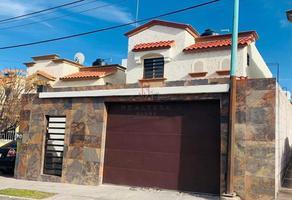 Foto de casa en venta en  , quinta versalles, chihuahua, chihuahua, 0 No. 01