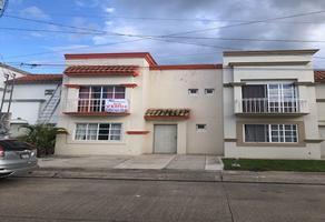 Foto de casa en venta en  , quinta villas, irapuato, guanajuato, 13778903 No. 01