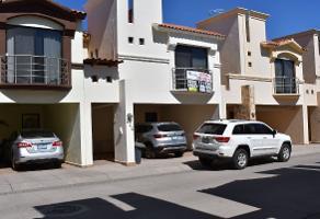 Foto de casa en venta en  , quinta villas, irapuato, guanajuato, 13778947 No. 01