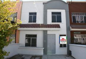 Foto de casa en venta en  , quinta villas, irapuato, guanajuato, 17098399 No. 01