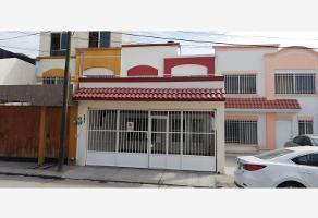 Foto de casa en venta en  , quinta villas, irapuato, guanajuato, 0 No. 01