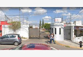Foto de casa en venta en quintana 000, la loma, querétaro, querétaro, 20563334 No. 01