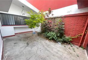 Foto de casa en venta en quintana roo 1, quintana roo, cuernavaca, morelos, 0 No. 01