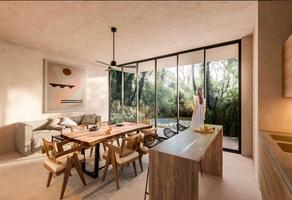 Foto de casa en venta en quintana roo 109, 77796 tulum, q.r. 2 , tulum centro, tulum, quintana roo, 0 No. 01