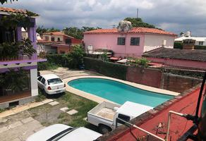 Foto de terreno habitacional en renta en  , quintana roo, cuernavaca, morelos, 0 No. 01
