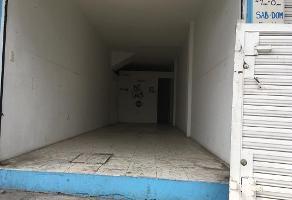 Foto de local en renta en quintana roo , las fuentes, celaya, guanajuato, 7737233 No. 01