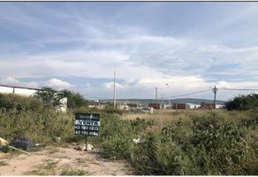 Foto de terreno habitacional en venta en quintana roo ., los ángeles, corregidora, querétaro, 0 No. 01