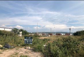 Foto de terreno habitacional en venta en quintana roo , los ángeles, corregidora, querétaro, 0 No. 01