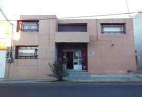 Foto de edificio en renta en quintana roo sur 511, francisco murguía el ranchito, toluca, méxico, 0 No. 01
