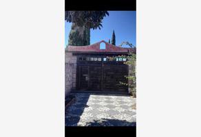 Foto de rancho en venta en quintanares 1, quintanares, pedro escobedo, querétaro, 9867966 No. 01