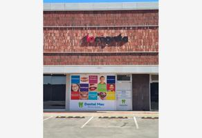 Foto de local en venta en quintas 00, quintas carolinas i, ii, iii, iv y v, chihuahua, chihuahua, 0 No. 01