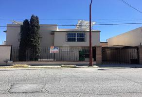 Foto de casa en venta en quintas alameda sur , quintas alameda, juárez, chihuahua, 0 No. 01