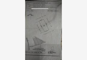 Foto de terreno comercial en venta en  , quintas carolinas i, ii, iii, iv y v, chihuahua, chihuahua, 0 No. 01