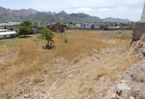 Foto de terreno comercial en venta en  , quintas carolinas i, ii, iii, iv y v, chihuahua, chihuahua, 13782427 No. 01