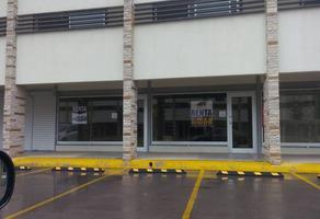 Foto de local en venta en  , quintas carolinas i, ii, iii, iv y v, chihuahua, chihuahua, 14084724 No. 01