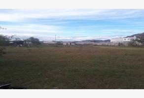 Foto de terreno comercial en venta en . ., quintas carolinas i, ii, iii, iv y v, chihuahua, chihuahua, 17026289 No. 01