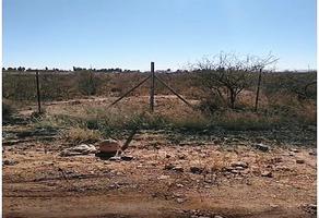 Foto de terreno habitacional en venta en  , quintas carolinas i, ii, iii, iv y v, chihuahua, chihuahua, 0 No. 01