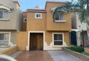 Foto de casa en venta en  , quintas de san sebastián, chihuahua, chihuahua, 0 No. 01