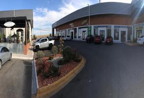 Foto de local en venta en  , quintas de san sebastián, chihuahua, chihuahua, 18056675 No. 01