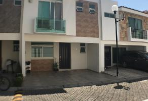 Foto de casa en venta en  , quintas del bosque, zapopan, jalisco, 6633548 No. 01
