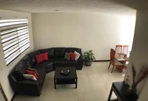 Foto de casa en venta en  , quintas del bosque, zapopan, jalisco, 6633548 No. 02