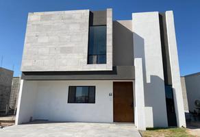 Foto de casa en venta en  , quintas del nazas, torreón, coahuila de zaragoza, 15380165 No. 01