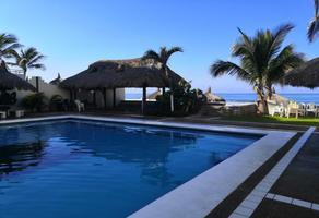 Foto de casa en renta en quintas del mar 1, quintas del mar, mazatlán, sinaloa, 0 No. 01