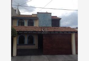 Foto de casa en venta en quintas del marqués 32, quintas del marqués, querétaro, querétaro, 0 No. 01