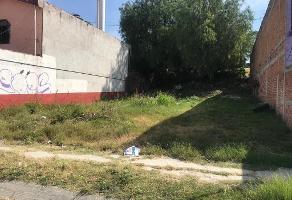 Foto de terreno habitacional en venta en  , quintas del marqués, querétaro, querétaro, 14292460 No. 01