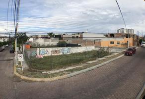 Foto de terreno habitacional en renta en  , quintas del marqués, querétaro, querétaro, 0 No. 01