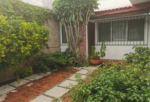 Foto de casa en renta en  , quintas del marqués, querétaro, querétaro, 0 No. 01