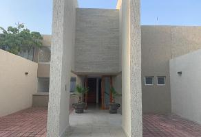 Foto de casa en venta en quintas del marqués , quintas del marqués, querétaro, querétaro, 0 No. 01