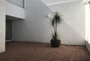 Foto de casa en renta en quintas del marqués , quintas del marqués, querétaro, querétaro, 0 No. 01