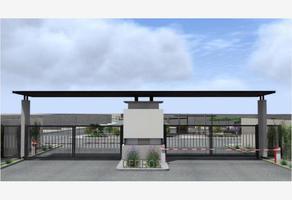 Foto de terreno habitacional en venta en  , quintas del nazas, torreón, coahuila de zaragoza, 14399457 No. 01
