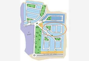 Foto de terreno habitacional en venta en  , quintas del nazas, torreón, coahuila de zaragoza, 17527090 No. 01