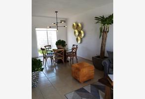 Foto de casa en venta en  , quintas del nazas, torreón, coahuila de zaragoza, 0 No. 01