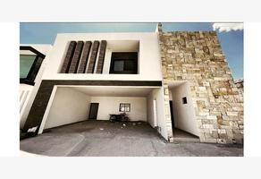 Foto de casa en venta en  , quintas del nazas, torreón, coahuila de zaragoza, 21324931 No. 01